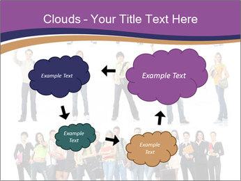 0000061130 PowerPoint Templates - Slide 72