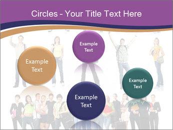 0000061130 PowerPoint Templates - Slide 77