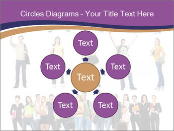 0000061130 PowerPoint Templates - Slide 78