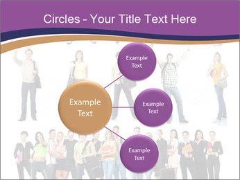 0000061130 PowerPoint Templates - Slide 79
