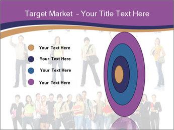 0000061130 PowerPoint Templates - Slide 84