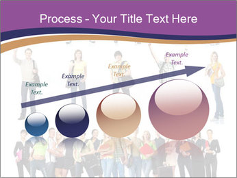 0000061130 PowerPoint Templates - Slide 87