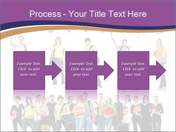 0000061130 PowerPoint Templates - Slide 88