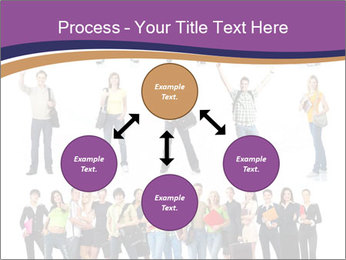0000061130 PowerPoint Templates - Slide 91