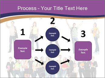 0000061130 PowerPoint Templates - Slide 92