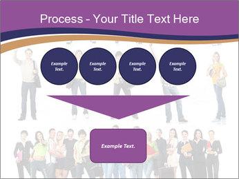 0000061130 PowerPoint Templates - Slide 93