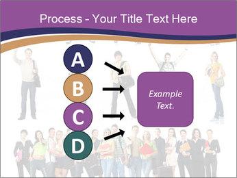 0000061130 PowerPoint Templates - Slide 94