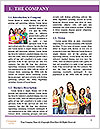 0000061130 Word Template - Page 3
