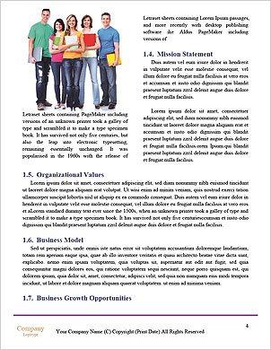 0000061130 Word Template - Page 4