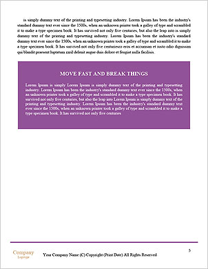 0000061130 Word Template - Page 5