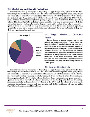 0000061130 Word Template - Page 7