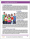 0000061130 Word Template - Page 8