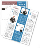 0000061131 Newsletter Templates