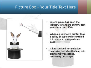 0000061131 PowerPoint Templates - Slide 13