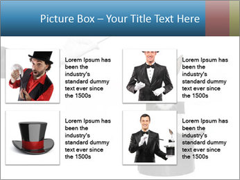 0000061131 PowerPoint Template - Slide 14