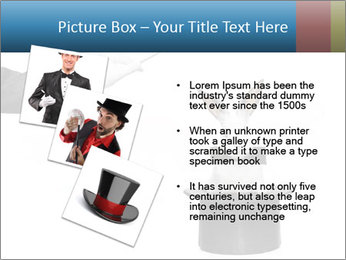0000061131 PowerPoint Template - Slide 17