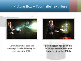 0000061131 PowerPoint Template - Slide 18