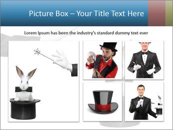 0000061131 PowerPoint Template - Slide 19