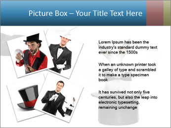 0000061131 PowerPoint Template - Slide 23