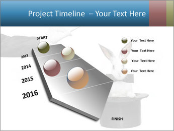 0000061131 PowerPoint Template - Slide 26