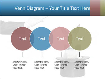 0000061131 PowerPoint Template - Slide 32
