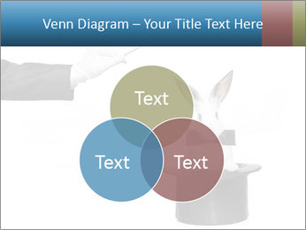 0000061131 PowerPoint Template - Slide 33