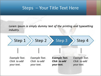 0000061131 PowerPoint Template - Slide 4