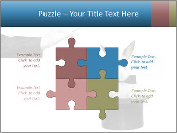 0000061131 PowerPoint Template - Slide 43