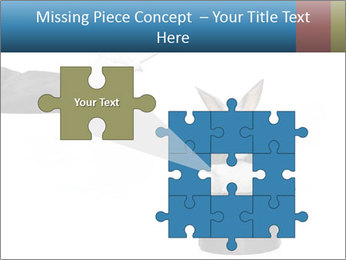 0000061131 PowerPoint Template - Slide 45