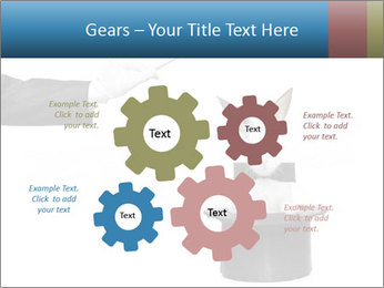 0000061131 PowerPoint Template - Slide 47