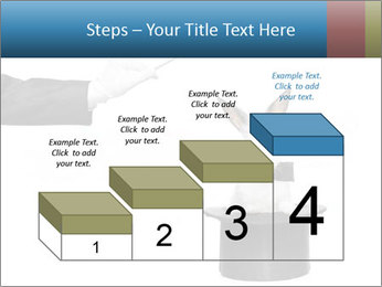 0000061131 PowerPoint Template - Slide 64