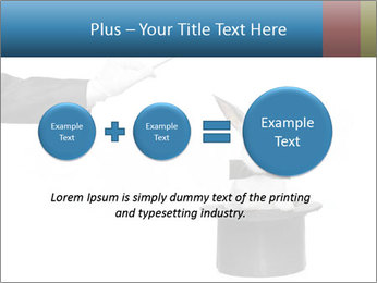 0000061131 PowerPoint Template - Slide 75