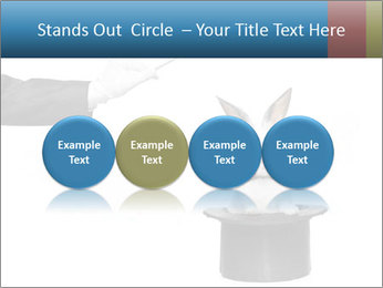 0000061131 PowerPoint Template - Slide 76