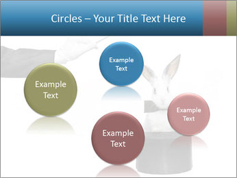 0000061131 PowerPoint Templates - Slide 77