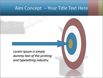 0000061131 PowerPoint Template - Slide 83