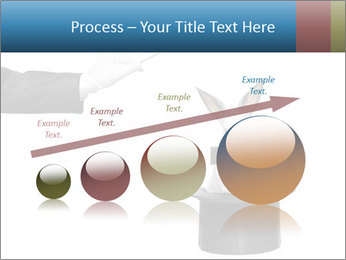 0000061131 PowerPoint Template - Slide 87