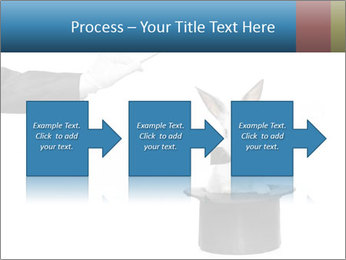0000061131 PowerPoint Template - Slide 88