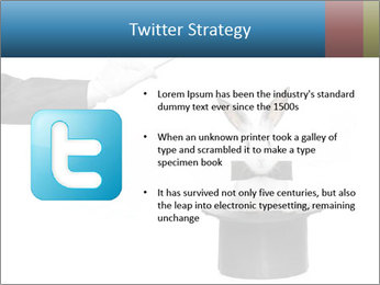 0000061131 PowerPoint Template - Slide 9