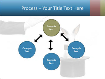 0000061131 PowerPoint Template - Slide 91
