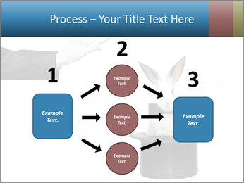 0000061131 PowerPoint Template - Slide 92