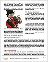 0000061131 Word Templates - Page 4