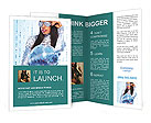 0000061132 Brochure Templates