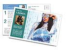 0000061132 Postcard Templates
