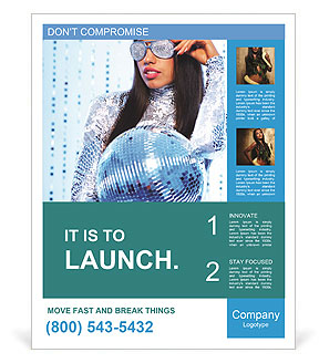 0000061132 Poster Templates