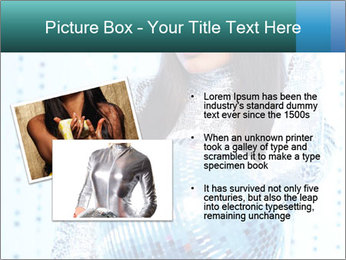 0000061132 PowerPoint Template - Slide 20