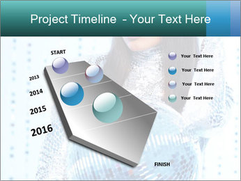 0000061132 PowerPoint Template - Slide 26