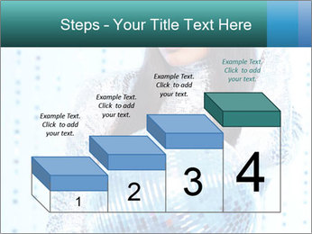0000061132 PowerPoint Template - Slide 64