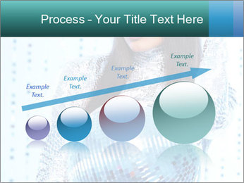 0000061132 PowerPoint Template - Slide 87