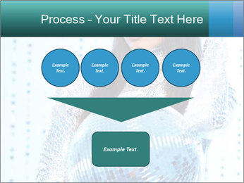 0000061132 PowerPoint Template - Slide 93