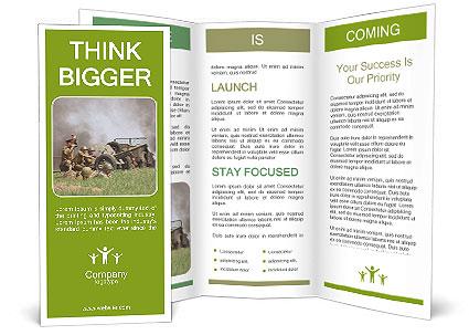 0000061133 Brochure Template